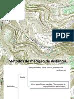Aula4 Geomatica 04-09-2012 MED Taqueometria