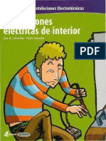 Instalaciones Electricas de interior.pdf