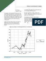zweig4pct.pdf