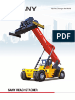 Reachstackers.pdf