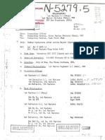 1404(1).pdf