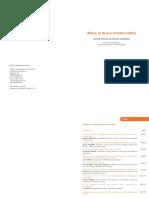 africa_nueva_frontera_china.pdf