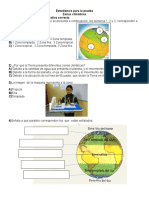 para-estudiar-zonas-climc3a1ticas3.doc