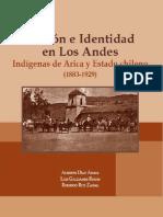 NACION E IDENTIDAD.pdf