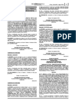 DOEPR 2016 10 Caderno Normal Executivo PDF 20161026 35