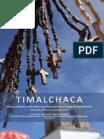 Texto TIMALCHACA Formato PDF.pdf