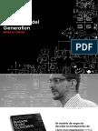 [PD] Presentaciones - Modelo Canvas.pps