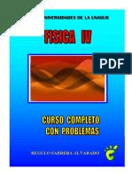 Fisica-IV-Regulo-A-Sabrera-Alvarado-ELSABER21.COM.pdf