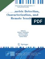 Polarimetric Detection