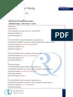 4-3-OSPF-Solution.pdf
