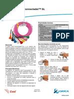 Exel Connectadet SL TDS 2015-07-08 Pt Portugal