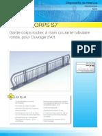 GC S7.pdf