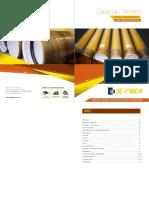 jefiber-tubos-e-conexcoes.pdf