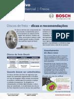 informativo_disco_de_freio_2007.pdf