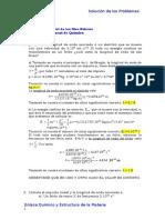 cap2-prob-sol.doc