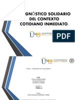 Fase 1_diagnostico Solidario