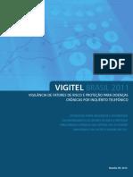 vigitel_brasil_2011_fatores_risco_doencas_cronicas.pdf
