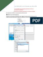 Instalación DSM 6.pdf