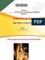 Ayuda 3 -El proyecto de investigaciòncuantitativa.pdf