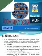 CLASE 14.pptx
