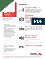 snapdragon-617-processor-product-brief.pdf