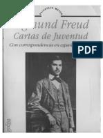 Cartas de Juventud - Sigmund Freud (Fragmento)