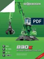 Brochure 830 MHD Trailer E 05