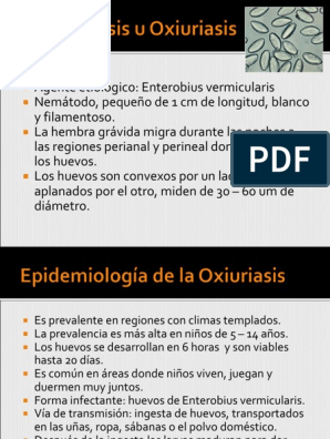 papillomavirus wratten verucile genitale la recidiva femeilor