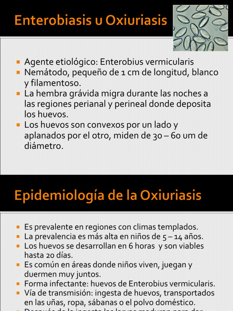 papilloma pendulo cane paraziți la om simptome și tratament