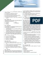 Quim01-Livro-Propostos.pdf