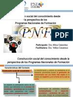 PRESENTACIÓN DE PROPUESTA.pptx