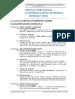 Esp. Tec. - Obras Provisionales-26!05!14