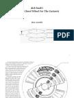 chords BigWheel.pdf
