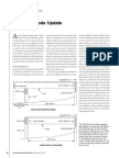 Professional Deck Builder Article PDF- Cantilevers in the 2015 Code