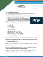 Paper-2008.pdf