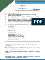 Paper-2009.pdf
