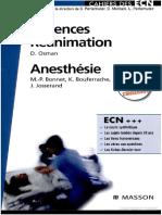 154981373-cahier-des-ecn-urgence-réa.pdf