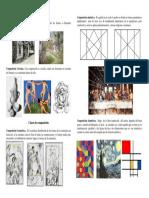 Tipos de composición.pdf