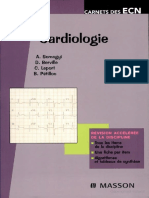 Cardiologie carnet ecn.pdf