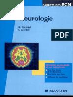 carnet des ECN Neurologie.pdf