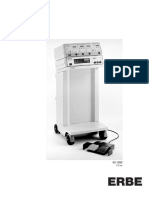 94013706-Erbe-APC-300-ESU-Service-Manual.pdf