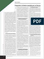 Impto a la Rta asumido por un tercero.pdf
