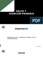 1.1 EPS_SALUD_ATENCION PRIMARIA.pptx