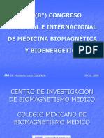 El Par Gen Dr Lucio Castañeda