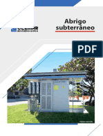 MR 0001 16B Folder Abrigo Subterraneo 420x297mm 02 Sequencia