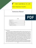 TH Series Temperature Controller[1].pdf