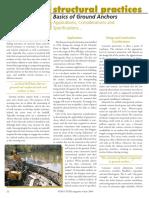 Basics of Ground Anchors.pdf
