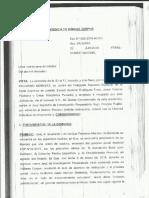 EXP. Nº 1622-2016-HC-PJ (SENTENCIA DE HABEAS CORPUS).pdf