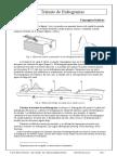 Transito_Hidrogramas.pdf