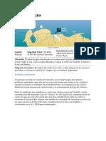 Contaminación 7 Aragua.docx